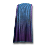 Poe2 cloak magnificent escape icon.png