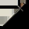 Poe2 sword modwyr icon.png