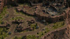 Px1 0305 mercenary camp.jpg