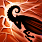 Brutal takedown icon.png