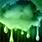 Noxious burst icon.png