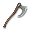 Poe2 battle axe fine icon.png