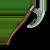 Poe2 battle axe fine icon.png