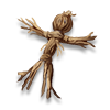 Poe2 figurine twisted root icon.png
