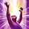Inspired becon icon.png