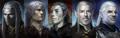 Pale-elf-male-portraits.png