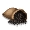 Poe2 bitter squash seeds icon.png