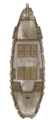 Ship top ghostship.png