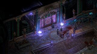 Deadfire-tfs-screenshot-6.jpg