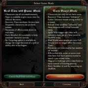 Deadfire-update-60-turn-based-summary.png
