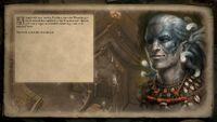 Deadfire Endings Tekehu Reshapes Guild.jpg