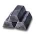 Durgan iron ingot icon.png