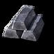 Durgan iron ingot icon.png