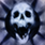 Endless host icon.png