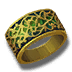 Kaenras ring icon.png