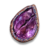LAX01 artifact titan heart icon.png