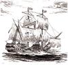 SD galleon near hulldamage saildamage.png