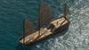 Ship exterior junk.png