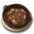 Stew icon.png