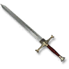 Great sword exceptional icon.png