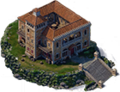 Icon Port Maje.png