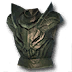Plate armor death guard icon.png