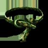 Poe2 belt girdle nature icon.png