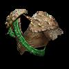 Poe2 hide armor icon.png
