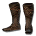 Boots bilestompers icon.png