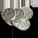 Bux readceran fenning icon.png