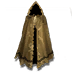 Cloak shroud mourning icon.png