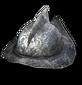 Helm pl helm10 conquistador icon.png