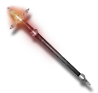 Sceptre icon.png