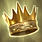 Crowns for the faithful icon.png