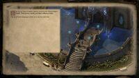 Poe2 ending slide watershapers die out.jpg