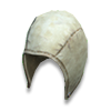 Poe2 hat arming cap icon.png