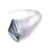 Poe2 helm pearlescent rhomboid helstone icon.png