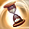 Salvation of time icon.png