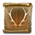 Scroll of stags horn icon.png