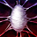 Temporal cocoon icon.png