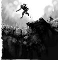 1002 SI Chasm 02.png