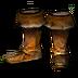 Boots malinas icon.png