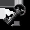 Key sautara icon.png