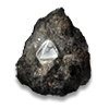 LAX01 artifact diamond in the rough icon.png