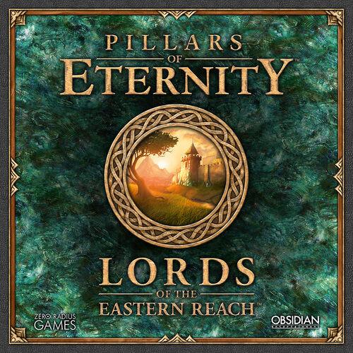 Lords of the eastern reach box.jpg