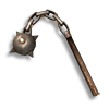 Poe2 flail icon.png