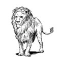 Bestiary lion.png
