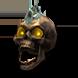 Pet concelhauts skull icon.png