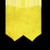 Poe2 triumph radulf icon.png