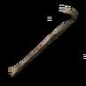 Prybar icon.png